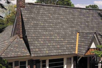 Best Roofing Company In Vancouver Direct Roofing And