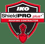 Shield Pro