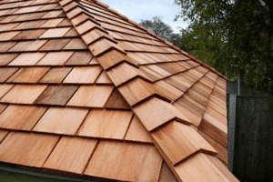 Abbotsford Roofing